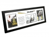 f1-authentic-memorabilia-1