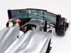 f1-driving-simulator-6