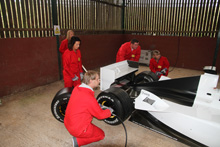 AA-F1-Pit-Stop-Teambuilding