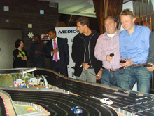 Adrian-Sutil-Scalextric