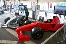 Bayswater_Whiteleys_Shopping_Centre_London_F1_Simulators