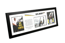 Brawn-GP-Signed-Feature