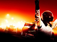 Codemasters-F1-Game