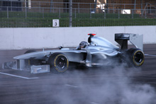 F1-Car-Hire-Photo-Shoot