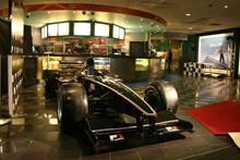 F1_In_Cinema_F1_Car_Hire