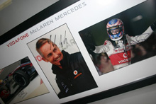 FMCG-Collectables-Signed-F1-McLaren