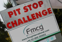 FMCG-International-Pit-Stop-Challenge-Event