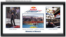 FMCG_Red_Bull_Racing_Monaco_Feature