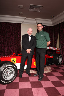 Ferrari_Club_John_Surtees_F1_Car_Hire