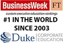 Financial_Times_custom_executive_education_BusinessWeek