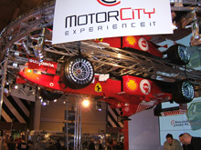 MotorCity_F1_Park_Hire_F1_Car