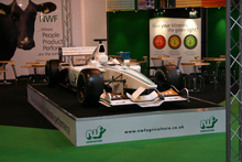 NWF_Agriculture_F1_Car_For_Rent