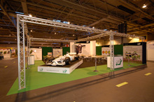 Provision_Dairy_Event_F1_Car