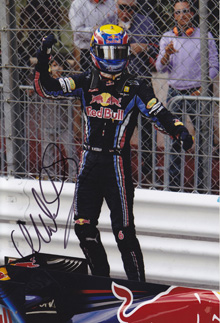 Winning_In_Monaco_Webber_RedBull
