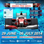 banner-latestnews-grandprixcelebration