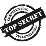 banner-latestnews-tvandprint-ad