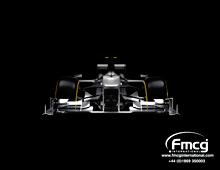 fmcg-car-photoshoot-front