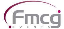 FMCG Events