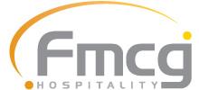 FMCG Hospitality